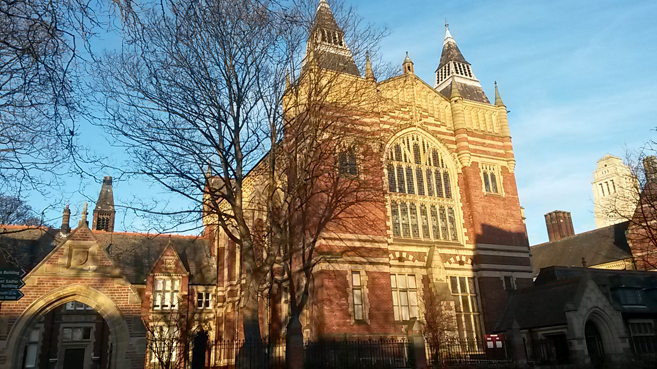 university of leeds_englands (8