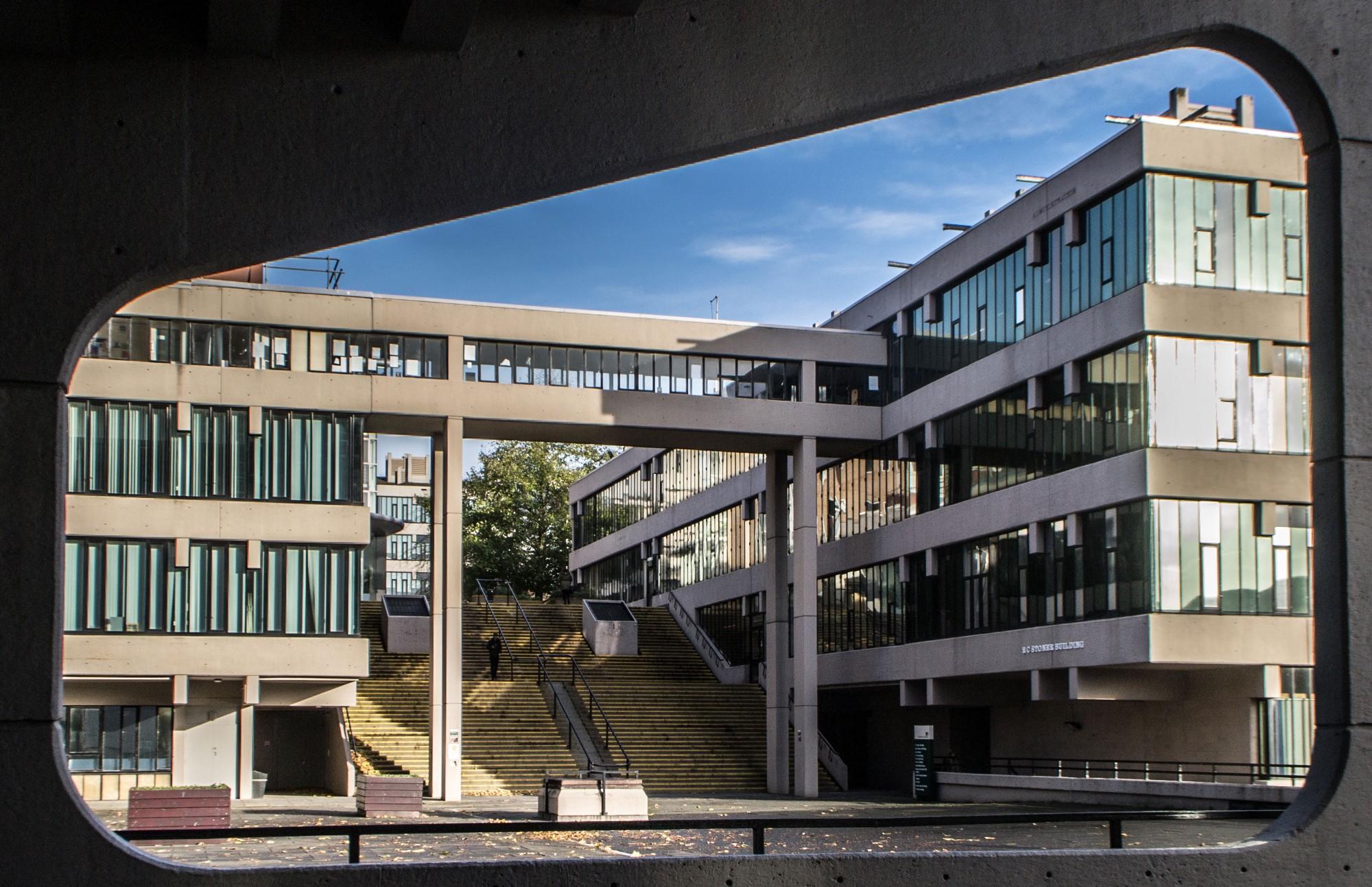 university of leeds_englands (9)