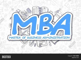 Vì sao bằng MBA vẫn được nhiều người theo đuổi?