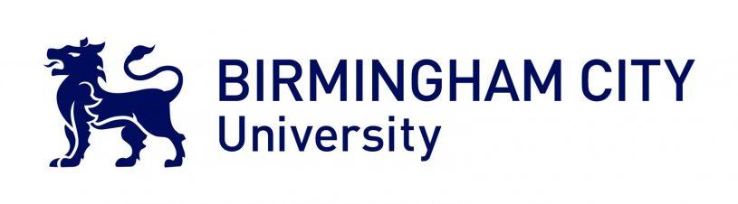 Đại học Birmingham City (BCU), Anh