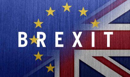 Hiểm họa từ Brexit đối với nền giáo dục tự do