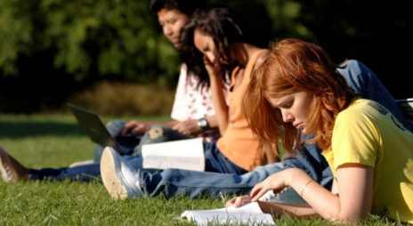 Vương quốc Anh – Nền giáo dục đẳng cấp thế giới