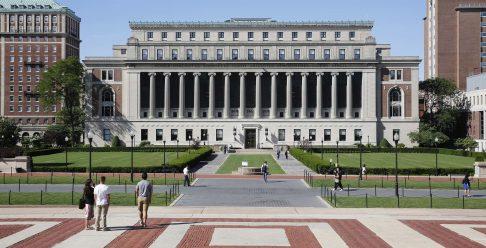 10 trường đại học Mỹ hỗ trợ nhiều tài chính nhất cho sinh viên quốc tế