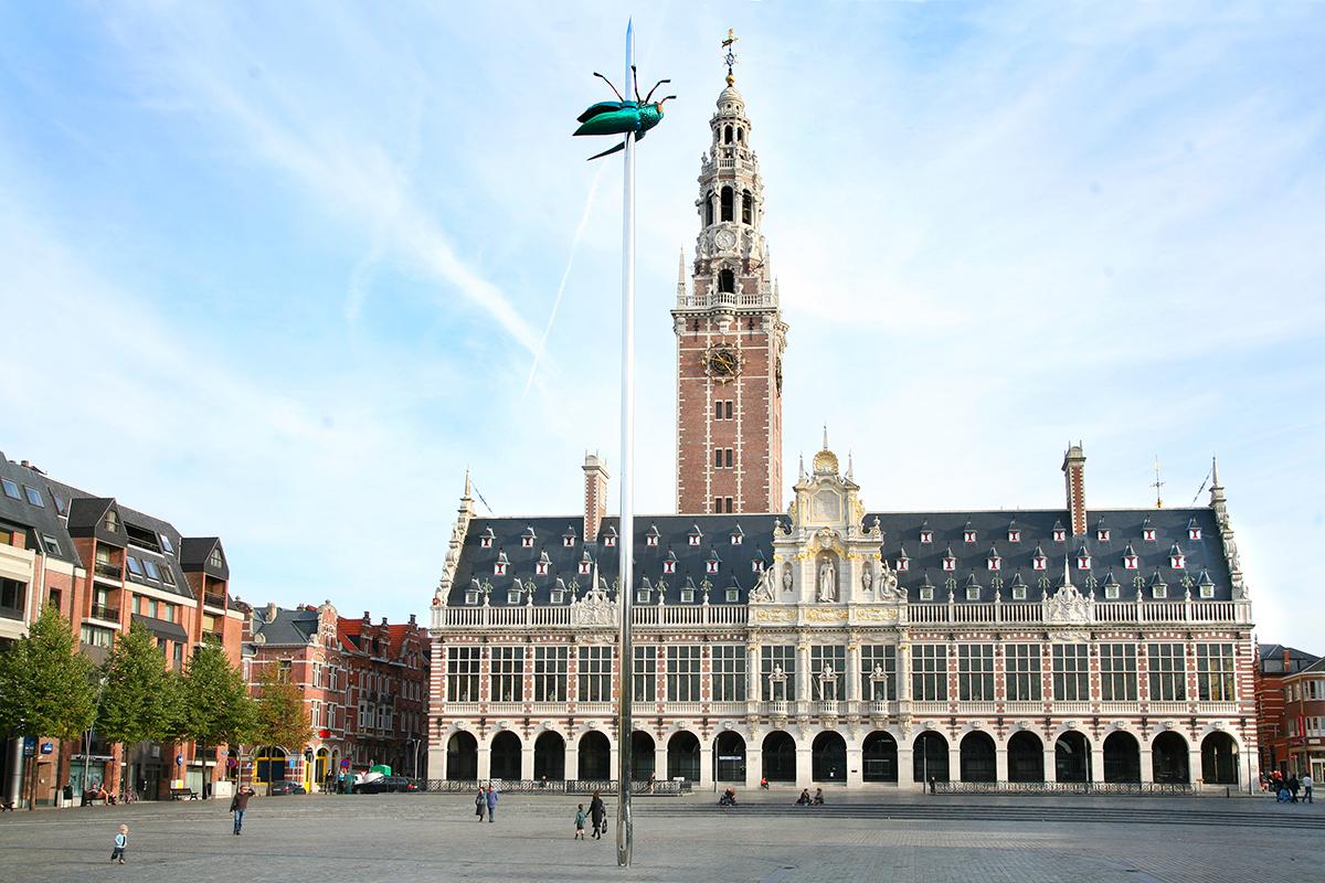 KU_Leuven1