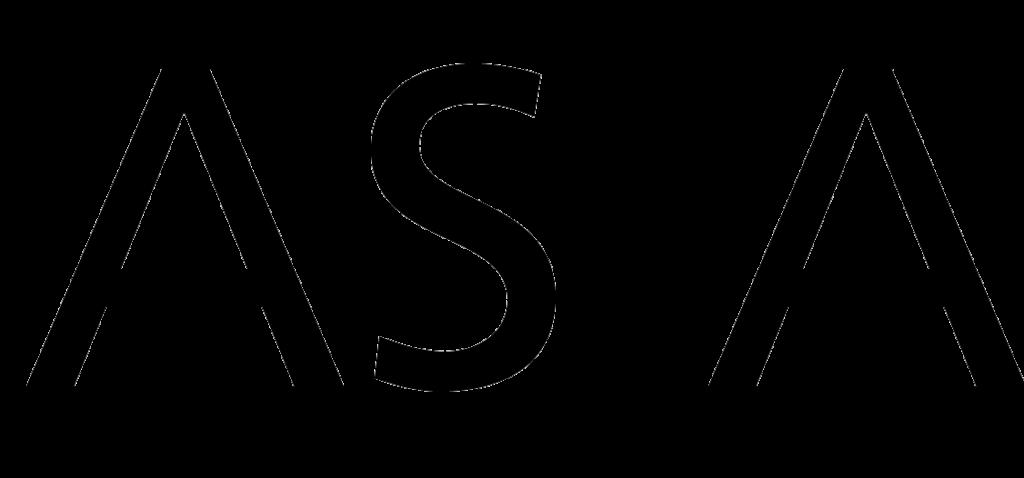 QSA-logo-2015