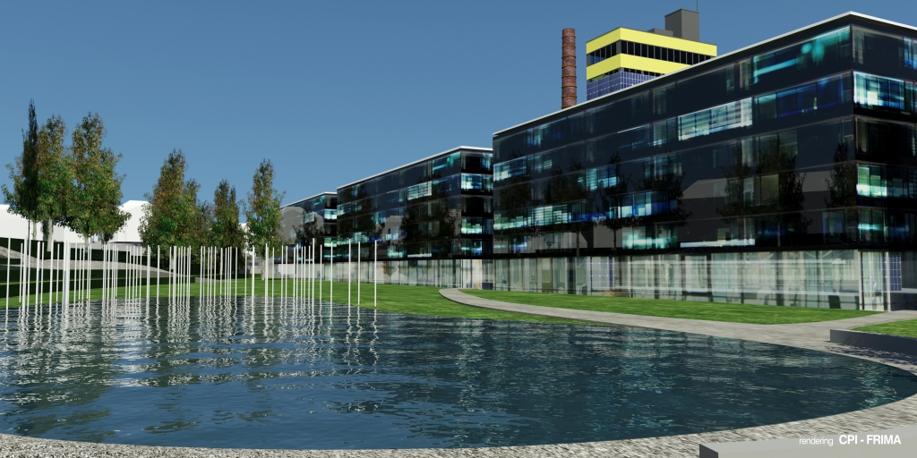 Smart_Living_Lab_fribourg5-1024x512
