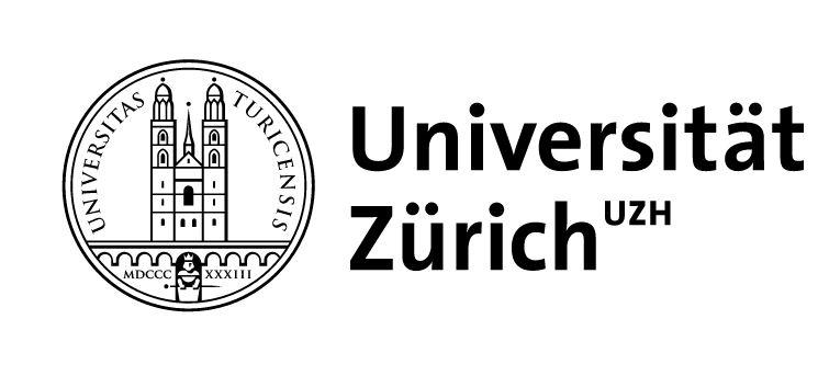 Đại học Zurich (UZH), Thụy Sĩ