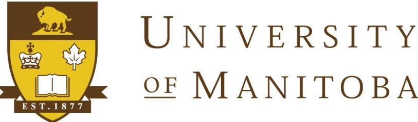 Đại học Manitoba (UMN), Canada