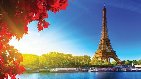 Đại học Paris Descartes (Paris V), Pháp