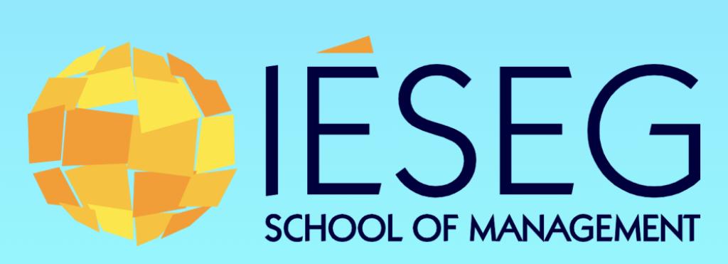 ieseg-logo header.001-1024x1024
