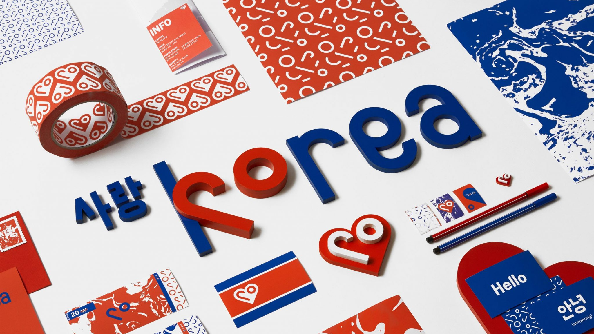 north-korea-new-identity-snask-design-graphics_dezeen_hero-a