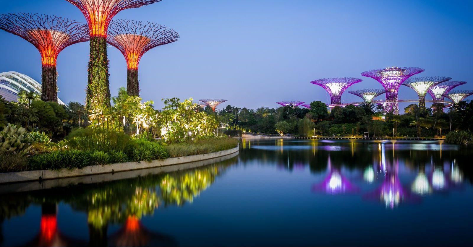 singapore-1540-3238