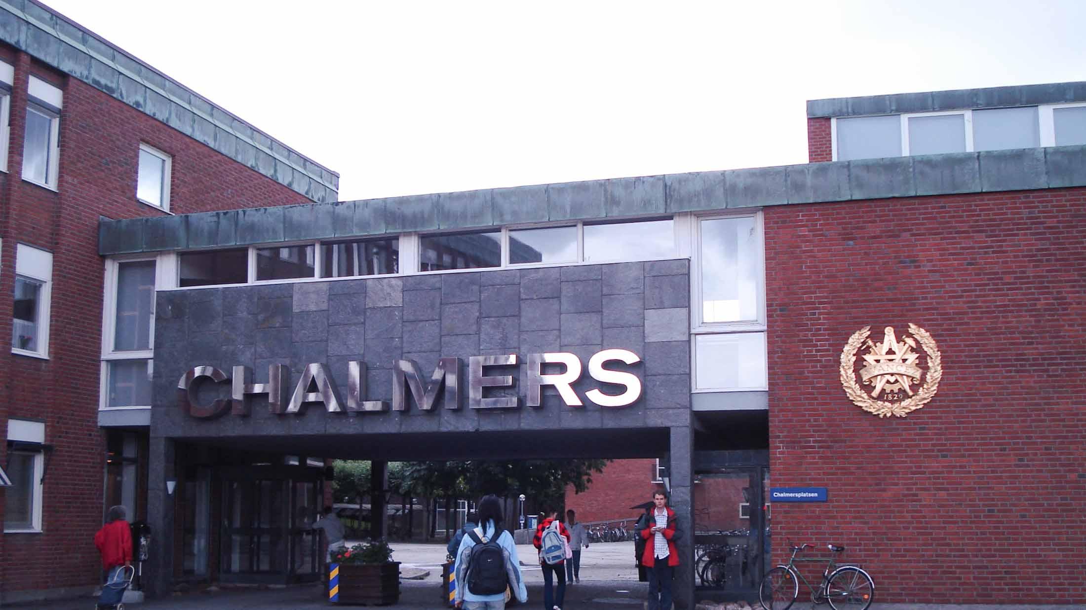 stipendialnaya-programma-ipoet-universiteta-chalmers-university-of-technology