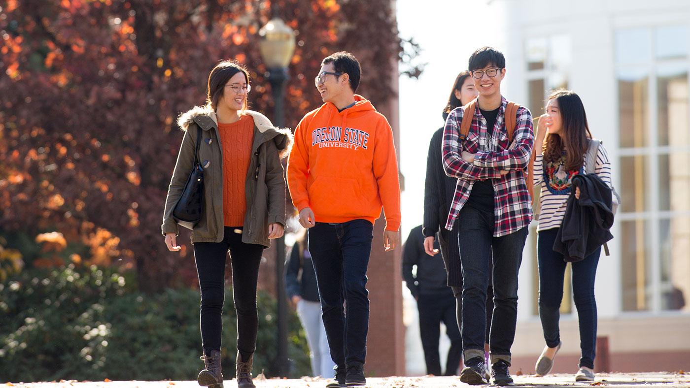 INTO-OSU-Home-students-outside-1400