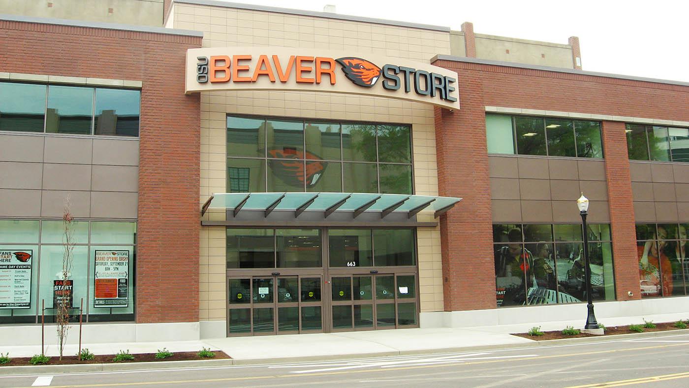 INTO-OSU-living-Beaver-Store