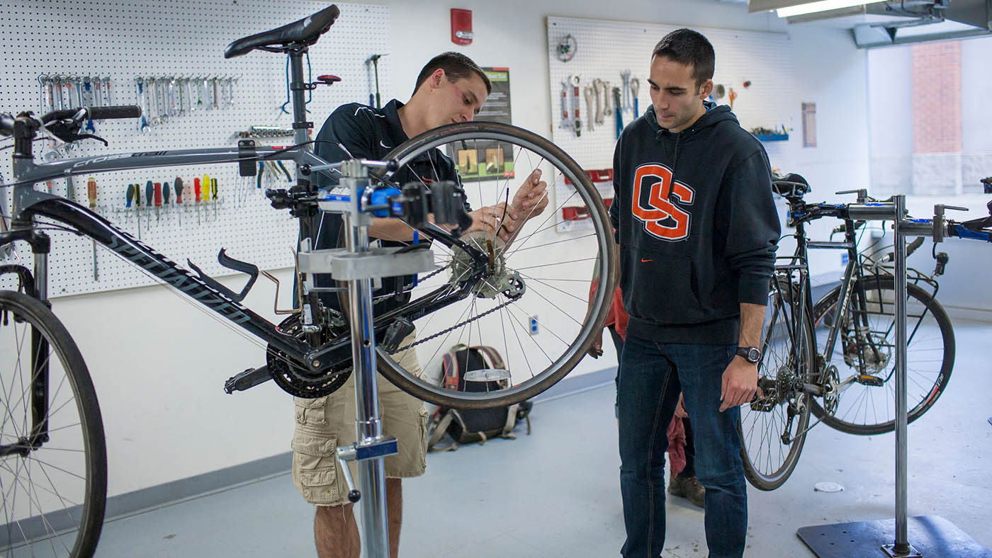 INTO-OSU-living-bike-shop
