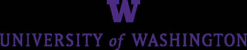 Đại học Washington (UW), Mỹ