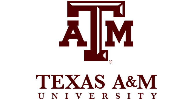 Đại học Texas A&M (TAMU), Mỹ