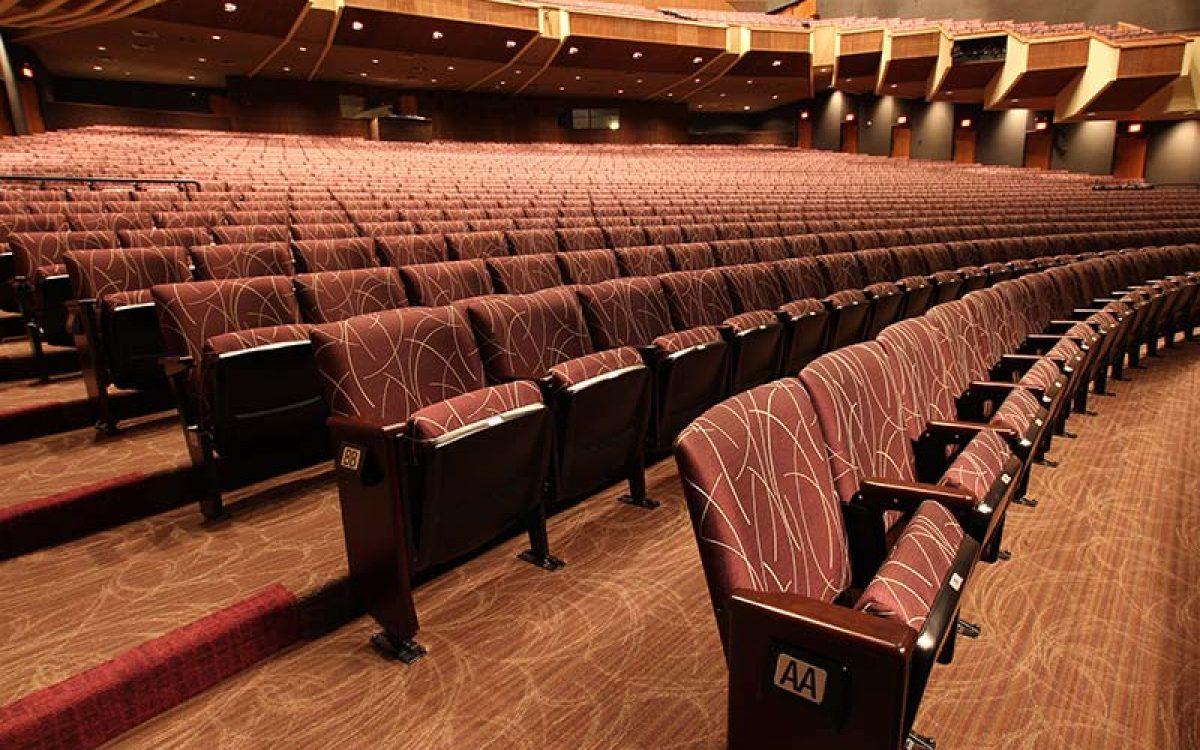 Texas-AM-Rudder-Auditorium-1200x750