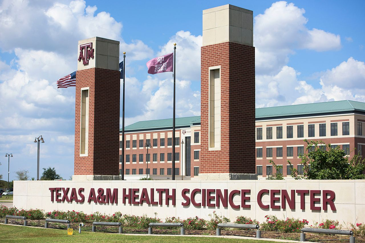 Texas_A&M_Health_Science_Center