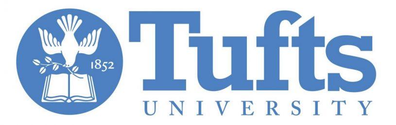 Đại học Tufts, Mỹ