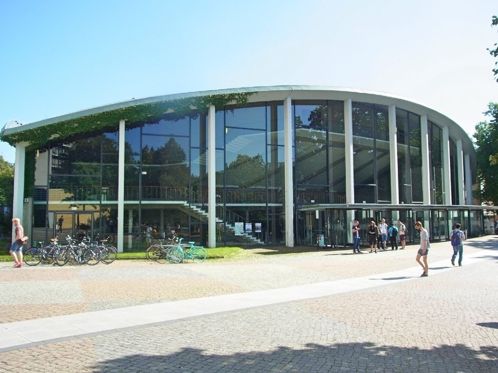 UNI_Hamburg,_Audimax_(2)