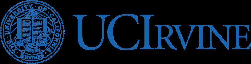 Đại học California, Irvine (UC Irvine), Mỹ