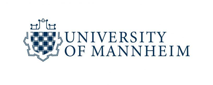 Đại học Mannheim (UMA), Đức