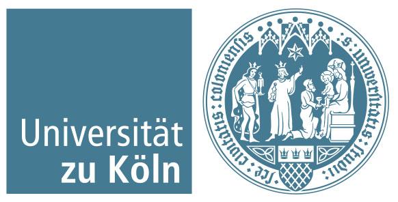 Đại học Cologne, Đức