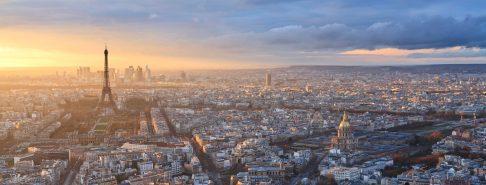 Học bổng Thạc sĩ quốc tế từ IESEG School of Management, Pháp, 2018