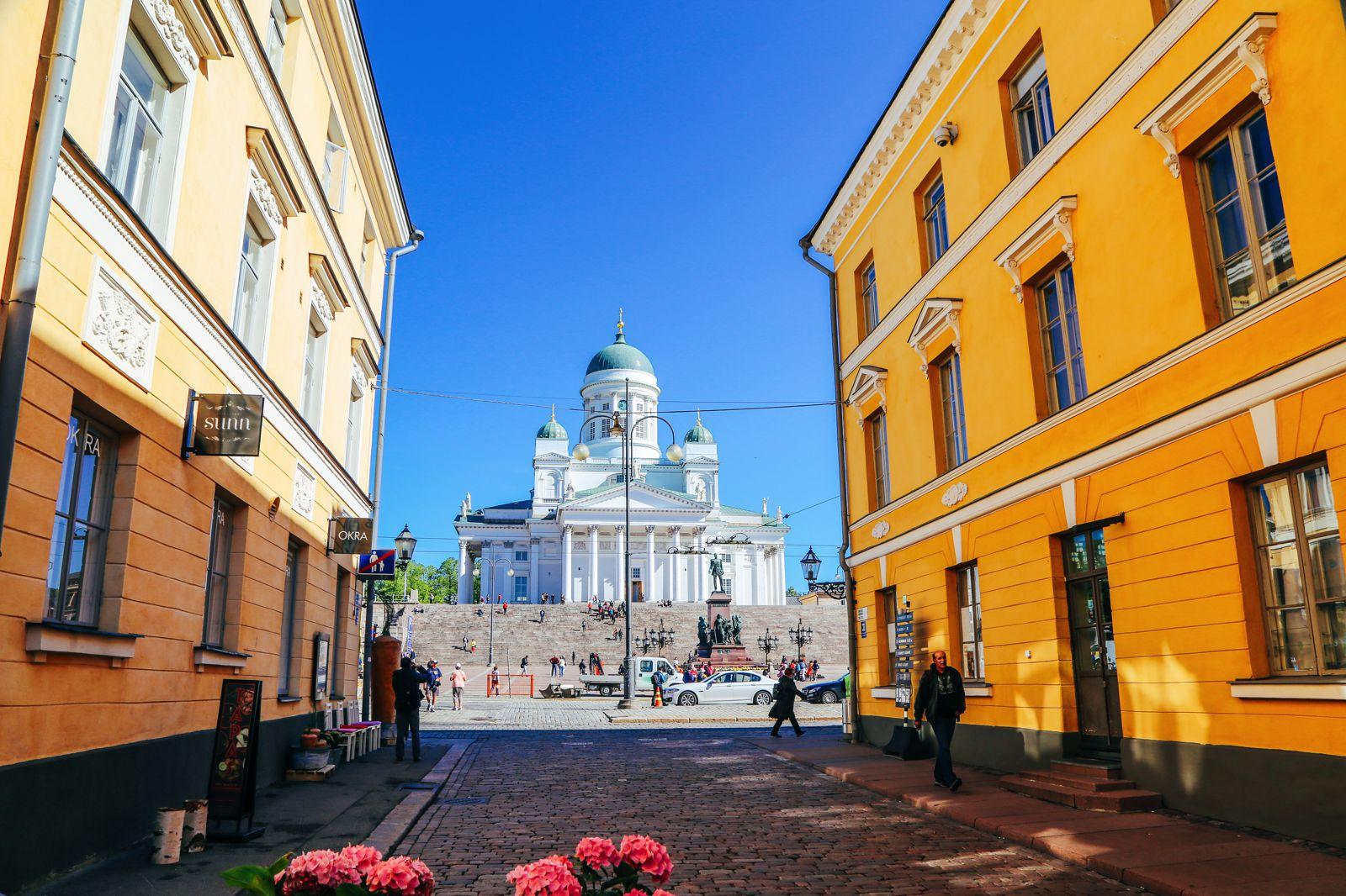 finland-city