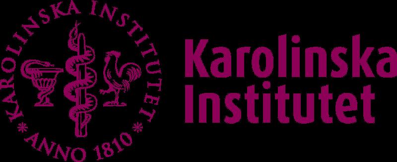 Học viện Karolinska (KI), Thụy Điển