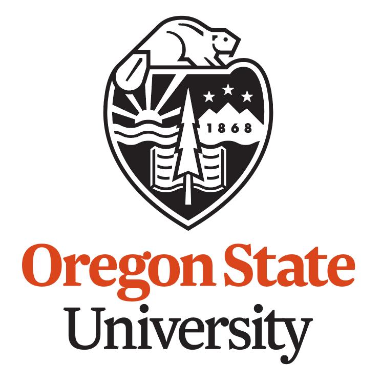 Đại học Oregon State, Mỹ