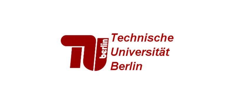 Đại học Technische Universität Berlin, Đức