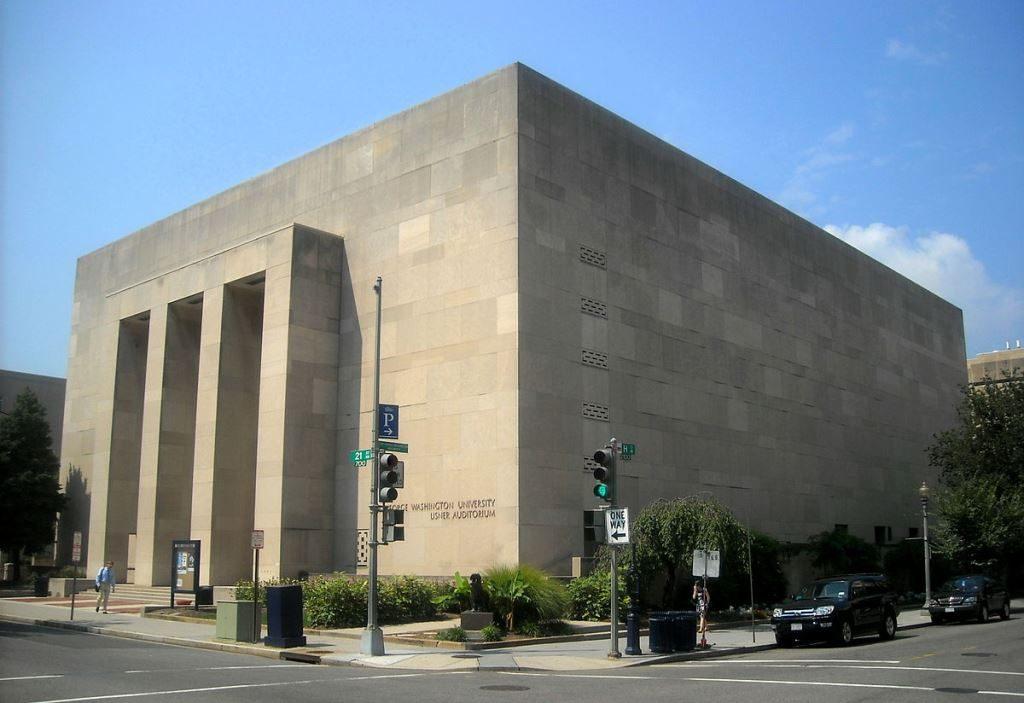 1200px-Lisner_Auditorium_-_northwest_corner
