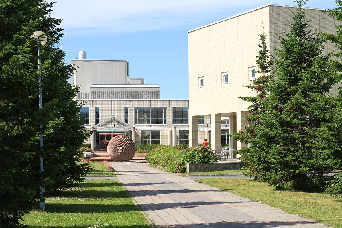 1200px-University-of-Oulu-Linnanmaa