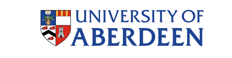 Đại học Aberdeen, Scotland
