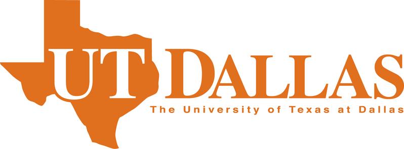 Đại học Texas in Dallas (UTD), Mỹ