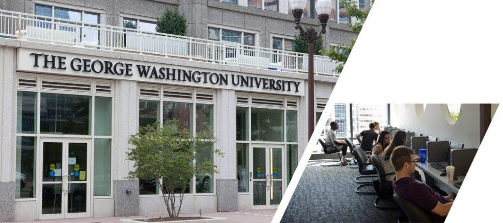 ArlingtonGradCenter_OnlineAcadCenters_Arlington_UP_WLA_2011--9643_Arlington_UP_WLA_2011--4431-