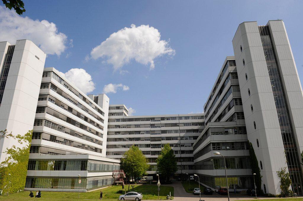Bielefeld University, Germany