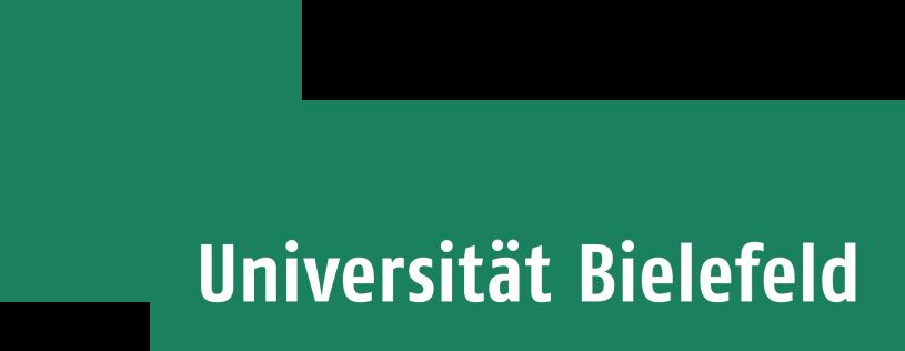 Đại học Bielefeld, Đức