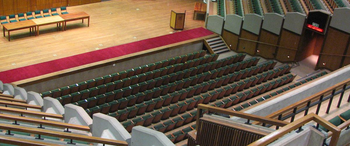 Linder-Auditorium-inside-1200-x-500