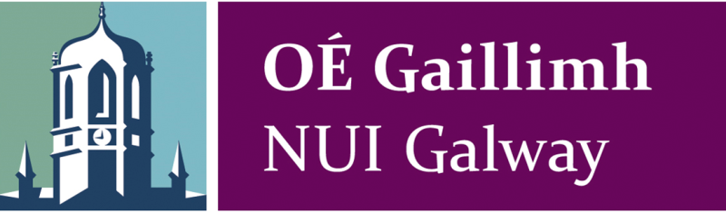 Đại học Quốc gia Ireland Galway (NUI Galway), Ireland