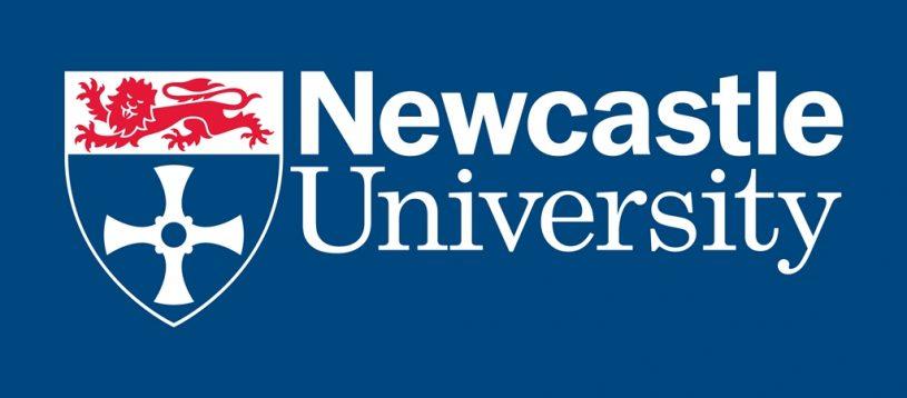 Đại học Newcastle, Anh