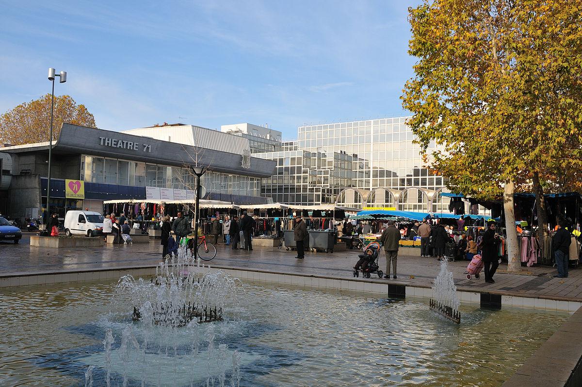 Paris Descartes (Paris V) uni 5