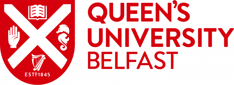 Trường Queen's University Belfast (QUB), Anh