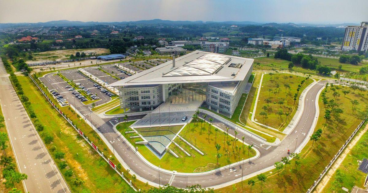 The-University-of-Reading-Malaysiajpeg