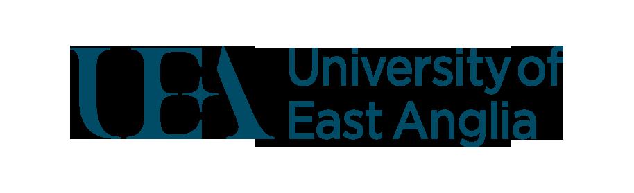 UEA university of East Anglia logo transparent 1.166660!ueahorizontalrgb