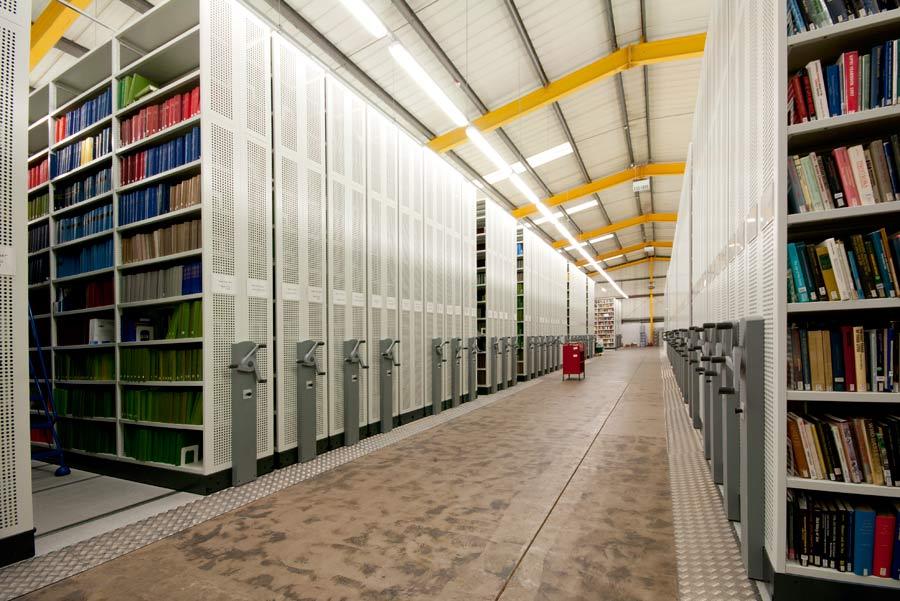 UK_Newcastle-Library_3