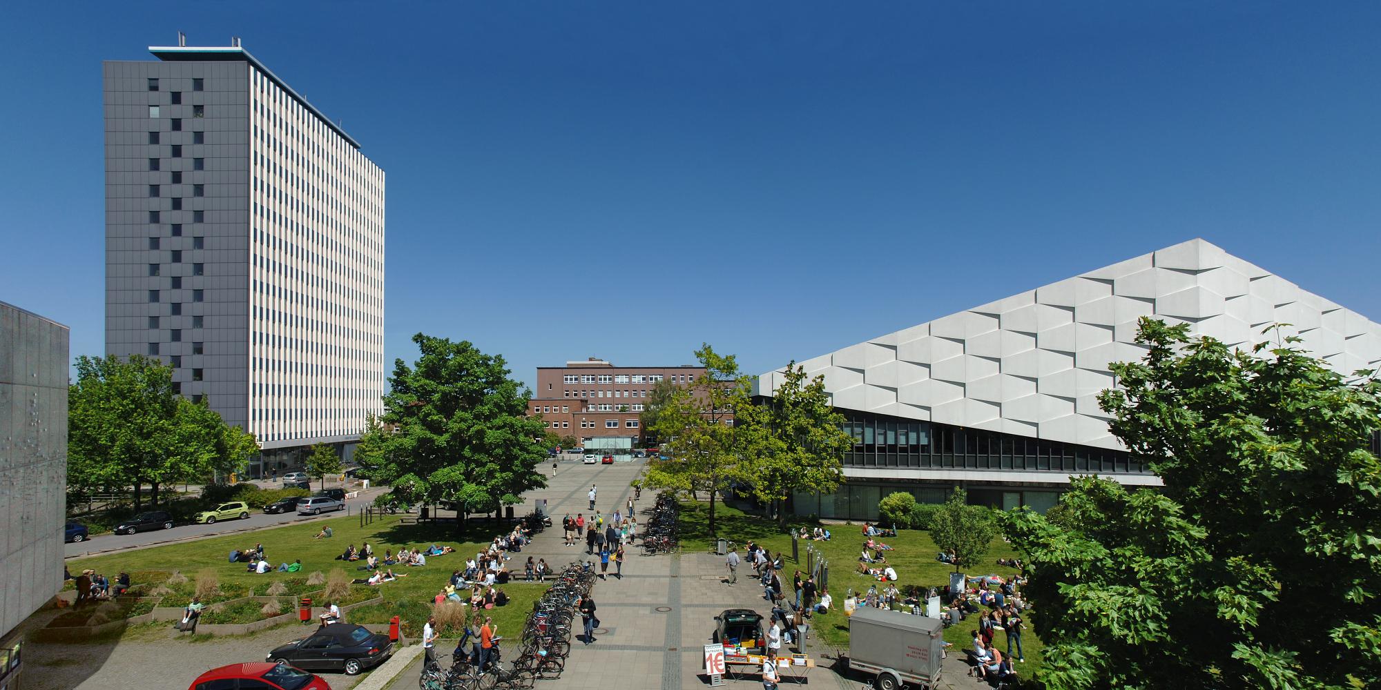 University-of-Kiel